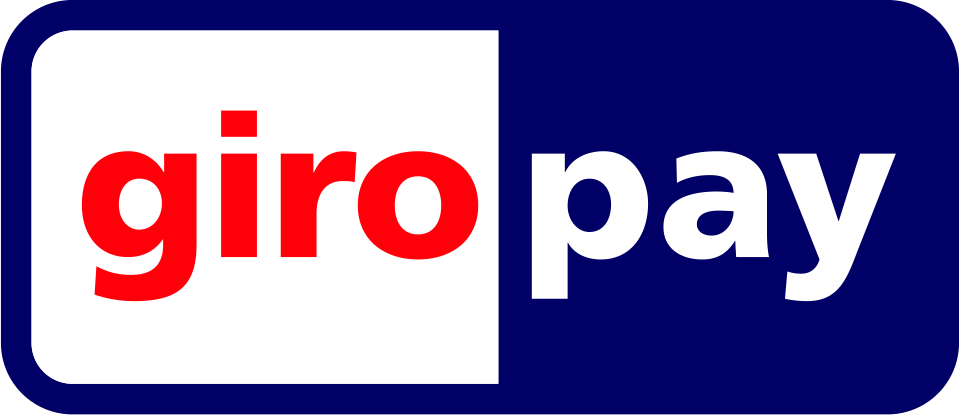Support Giropay